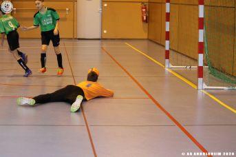 AS Andolsheim tournoi futsal U 13 01022020 00059