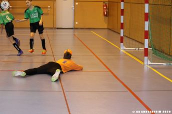 AS Andolsheim tournoi futsal U 13 01022020 00059