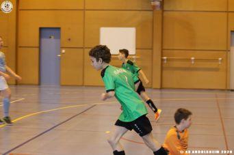 AS Andolsheim tournoi futsal U 13 01022020 00061
