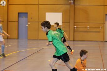 AS Andolsheim tournoi futsal U 13 01022020 00061