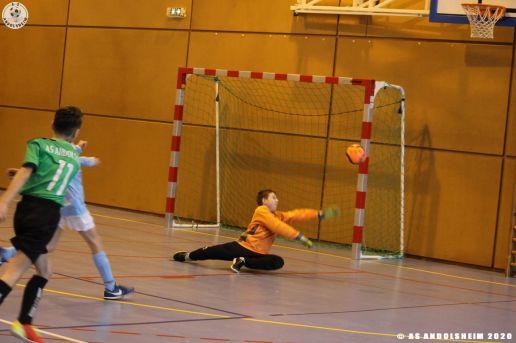 AS Andolsheim tournoi futsal U 13 01022020 00064