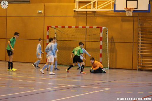 AS Andolsheim tournoi futsal U 13 01022020 00065