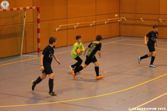 AS Andolsheim tournoi futsal U 13 01022020 00069