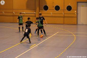 AS Andolsheim tournoi futsal U 13 01022020 00072
