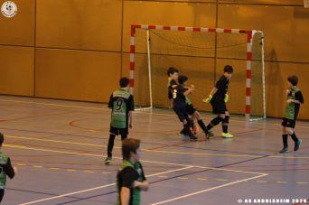 AS Andolsheim tournoi futsal U 13 01022020 00073