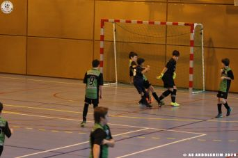 AS Andolsheim tournoi futsal U 13 01022020 00073