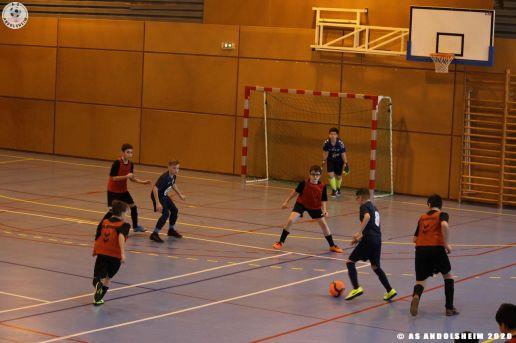 AS Andolsheim tournoi futsal U 13 01022020 00075