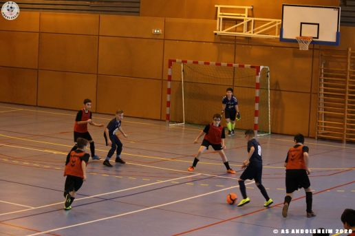 AS Andolsheim tournoi futsal U 13 01022020 00075