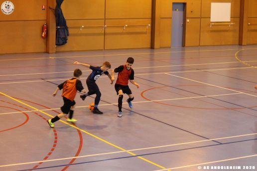 AS Andolsheim tournoi futsal U 13 01022020 00076