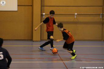 AS Andolsheim tournoi futsal U 13 01022020 00079