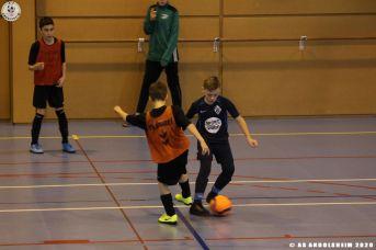 AS Andolsheim tournoi futsal U 13 01022020 00080