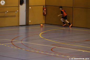 AS Andolsheim tournoi futsal U 13 01022020 00081