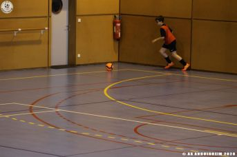 AS Andolsheim tournoi futsal U 13 01022020 00081