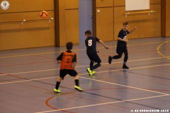 AS Andolsheim tournoi futsal U 13 01022020 00082