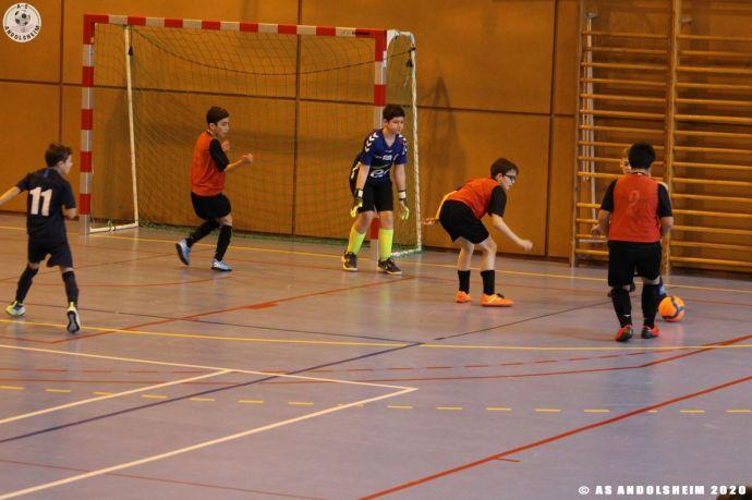 AS Andolsheim tournoi futsal U 13 01022020 00085