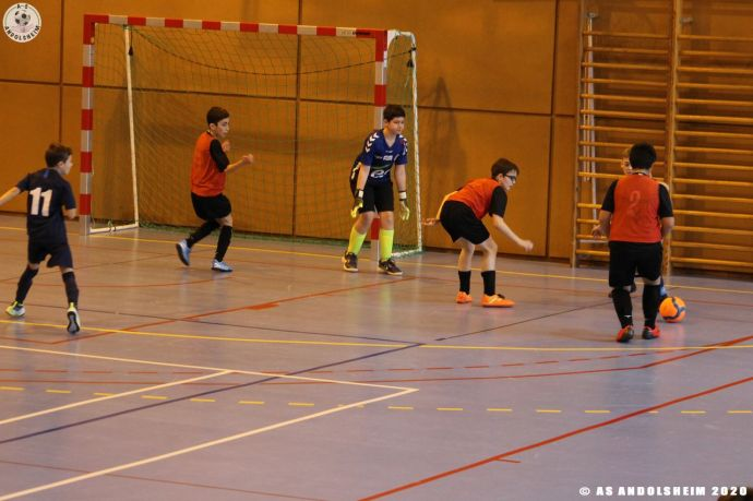 AS Andolsheim tournoi futsal U 13 01022020 00085