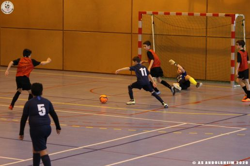 AS Andolsheim tournoi futsal U 13 01022020 00087
