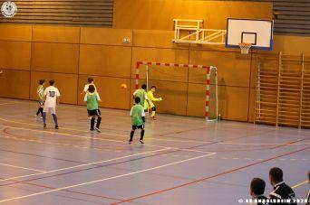 AS Andolsheim tournoi futsal U 13 01022020 00089