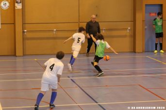 AS Andolsheim tournoi futsal U 13 01022020 00090