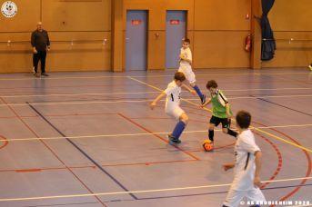 AS Andolsheim tournoi futsal U 13 01022020 00091
