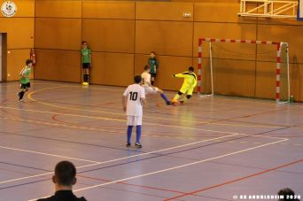 AS Andolsheim tournoi futsal U 13 01022020 00093