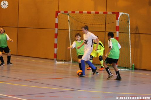 AS Andolsheim tournoi futsal U 13 01022020 00097