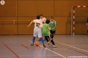 AS Andolsheim tournoi futsal U 13 01022020 00101