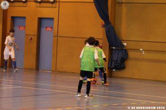 AS Andolsheim tournoi futsal U 13 01022020 00105