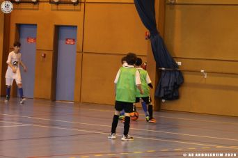 AS Andolsheim tournoi futsal U 13 01022020 00105