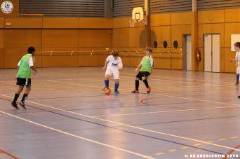AS Andolsheim tournoi futsal U 13 01022020 00106