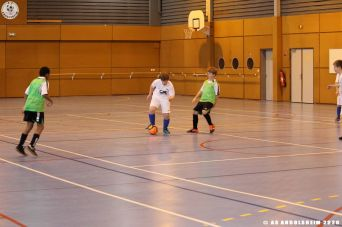 AS Andolsheim tournoi futsal U 13 01022020 00106