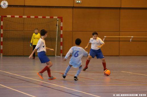 AS Andolsheim tournoi futsal U 13 01022020 00109