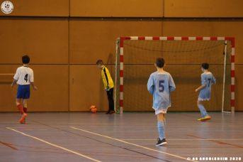 AS Andolsheim tournoi futsal U 13 01022020 00113