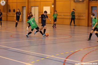 AS Andolsheim tournoi futsal U 13 01022020 00122