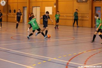 AS Andolsheim tournoi futsal U 13 01022020 00122