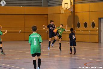 AS Andolsheim tournoi futsal U 13 01022020 00124