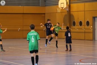 AS Andolsheim tournoi futsal U 13 01022020 00124