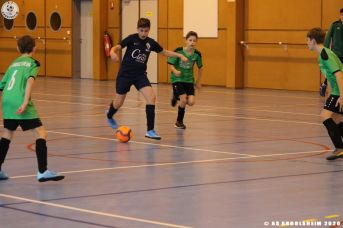 AS Andolsheim tournoi futsal U 13 01022020 00125