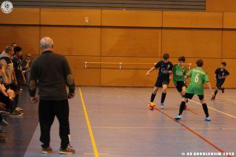 AS Andolsheim tournoi futsal U 13 01022020 00126