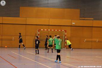 AS Andolsheim tournoi futsal U 13 01022020 00127