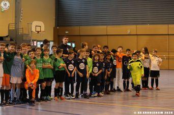 AS Andolsheim tournoi futsal U 13 01022020 00128