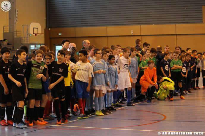 AS Andolsheim tournoi futsal U 13 01022020 00129