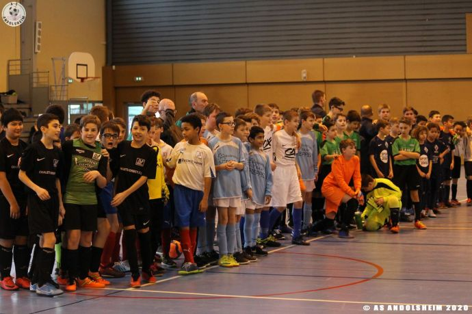 AS Andolsheim tournoi futsal U 13 01022020 00129