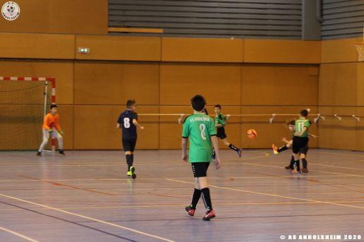 AS Andolsheim tournoi futsal U 13 01022020 00131