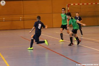 AS Andolsheim tournoi futsal U 13 01022020 00133