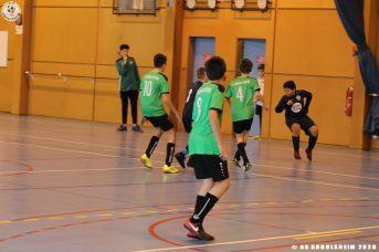 AS Andolsheim tournoi futsal U 13 01022020 00135