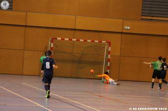 AS Andolsheim tournoi futsal U 13 01022020 00138