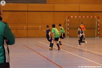 AS Andolsheim tournoi futsal U 13 01022020 00139