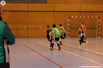 AS Andolsheim tournoi futsal U 13 01022020 00139