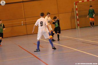 AS Andolsheim tournoi futsal U 13 01022020 00144